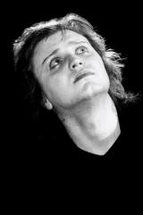 Алексей Кубин