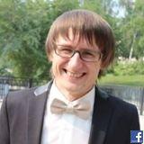 Сергей Четвертных