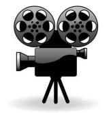 Кино и ТВ