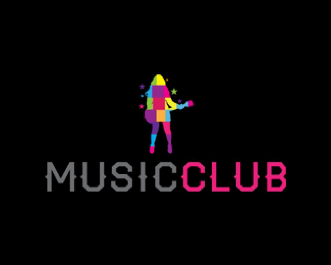 Музыкальный клуб