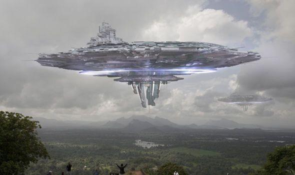 alien-invasion-737057